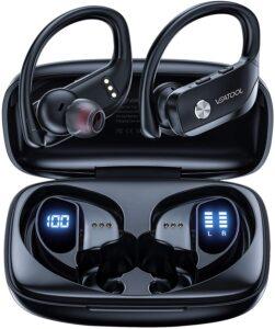 4 Best True Wireless Earbuds For Running 2021