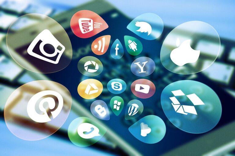 Best No Code Mobile App Builder USA 2021