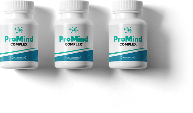 Best Treatment For Short Term Memory Loss: Boost Memory 2021