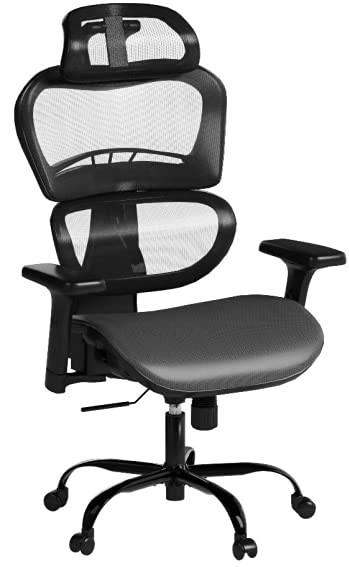 Best Office Chair Ergonomic Under $300 ( 2021)