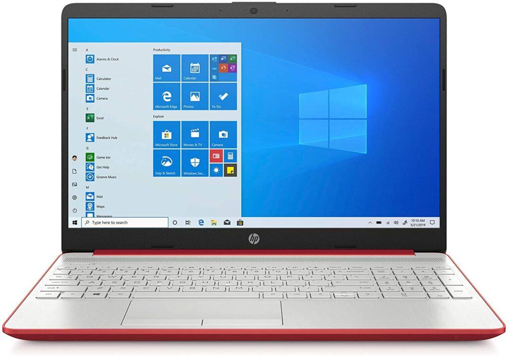 Best Student Laptops under $1000 in 2021