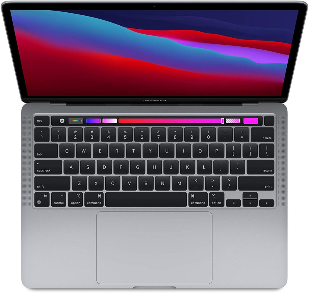 Best Apple MacBook For College Students 2021