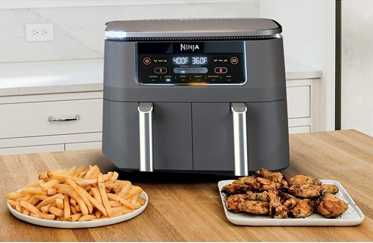 Best Value Air Fryers For Healthy Cooking 2021 (USA)