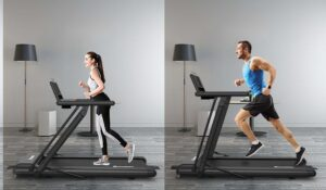 4 Best Treadmills For Joints 2021